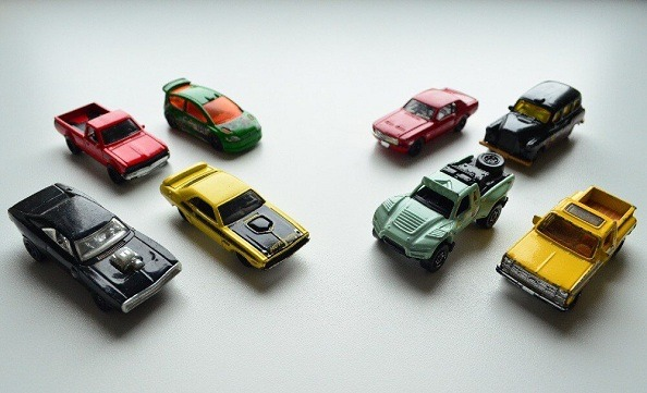 dating hot wheels Welcome to the on-line redline guide a collaborative effort by collectors to provide the most complete and accurate information on redline hot wheels anywhere on the web.